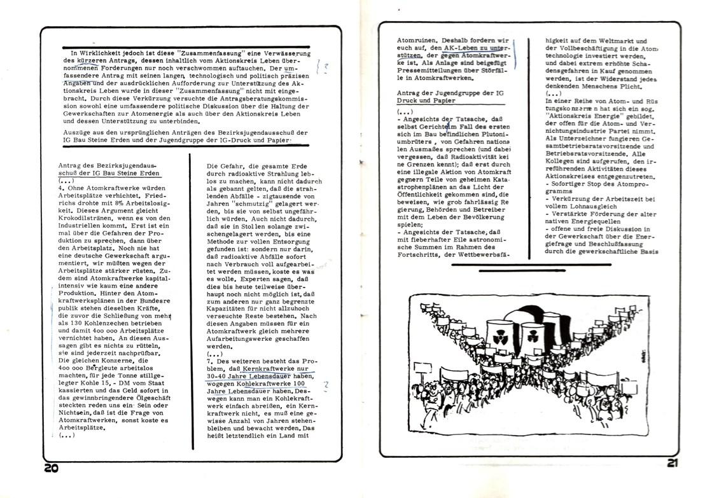 AKL_Info_19781208_08_011