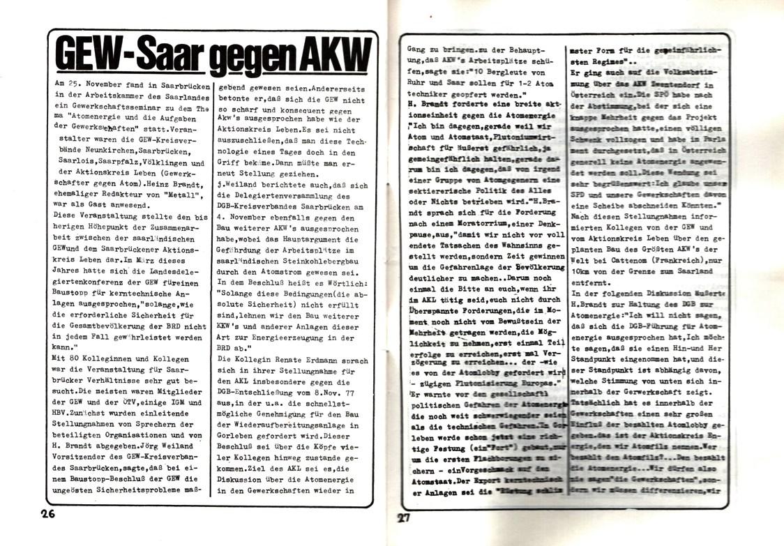 AKL_Info_19781208_08_014