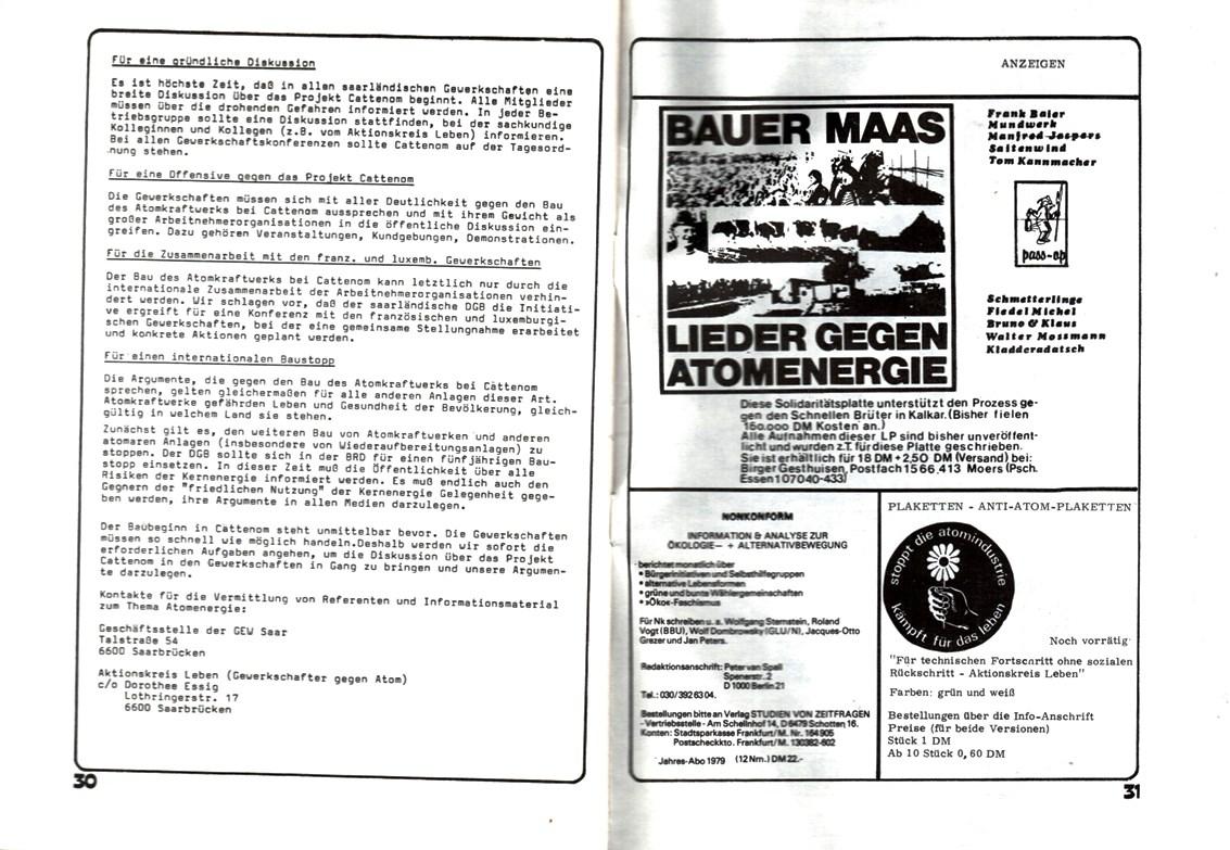 AKL_Info_19781208_08_016