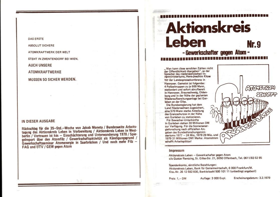 AKL_Info_19790203_09_001