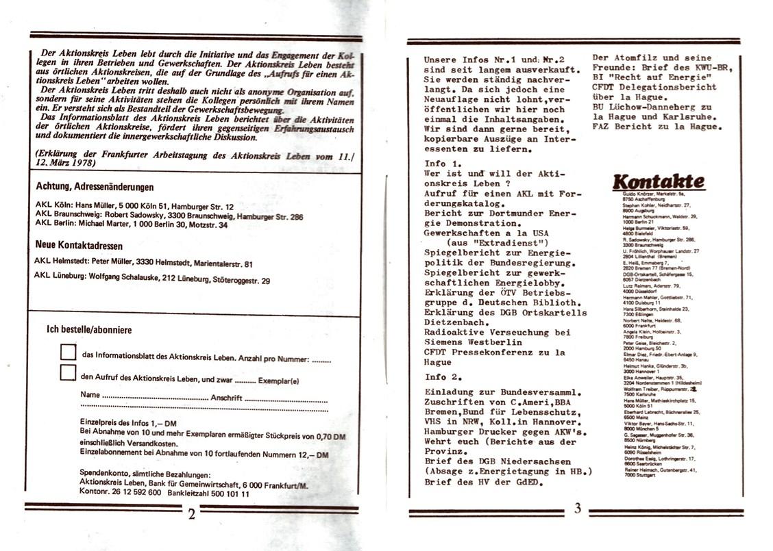 AKL_Info_19790203_09_002