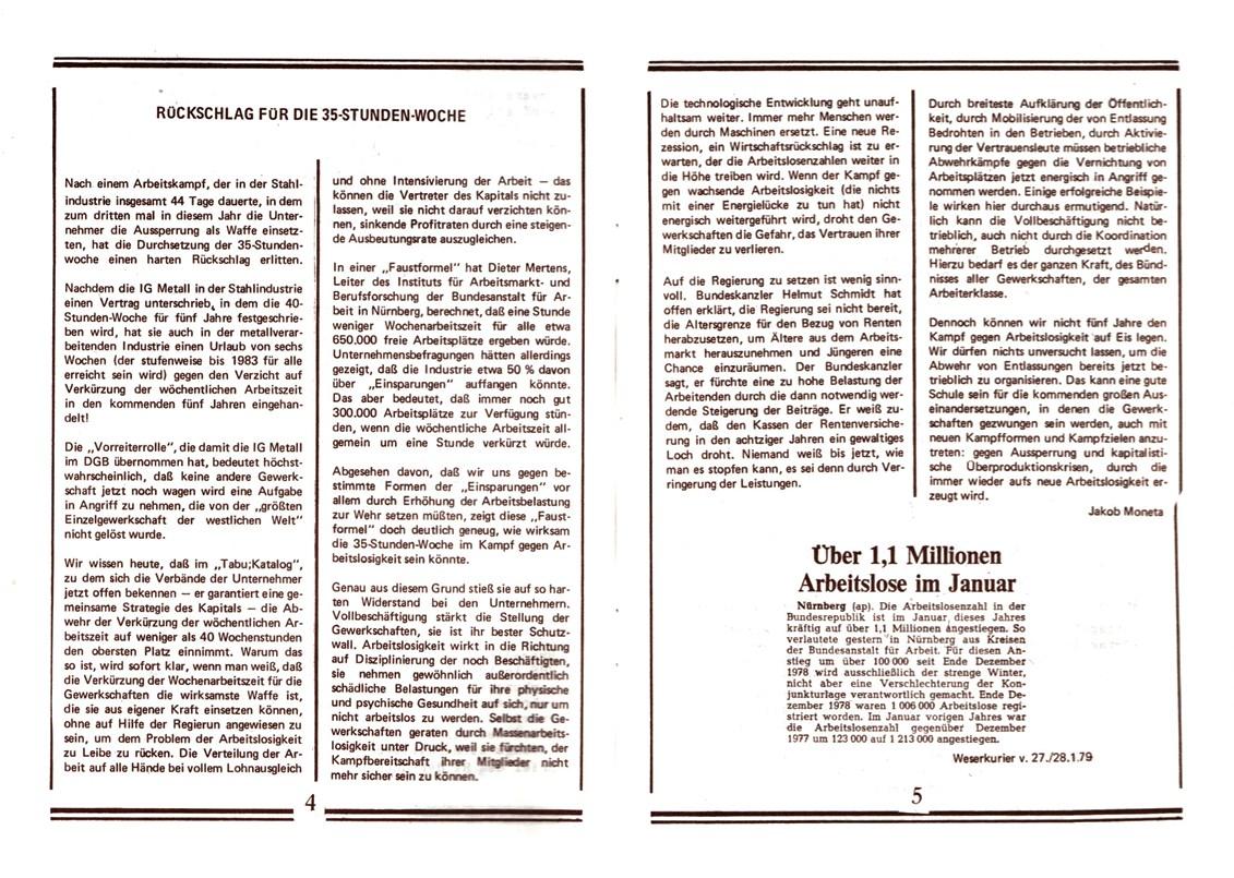 AKL_Info_19790203_09_003