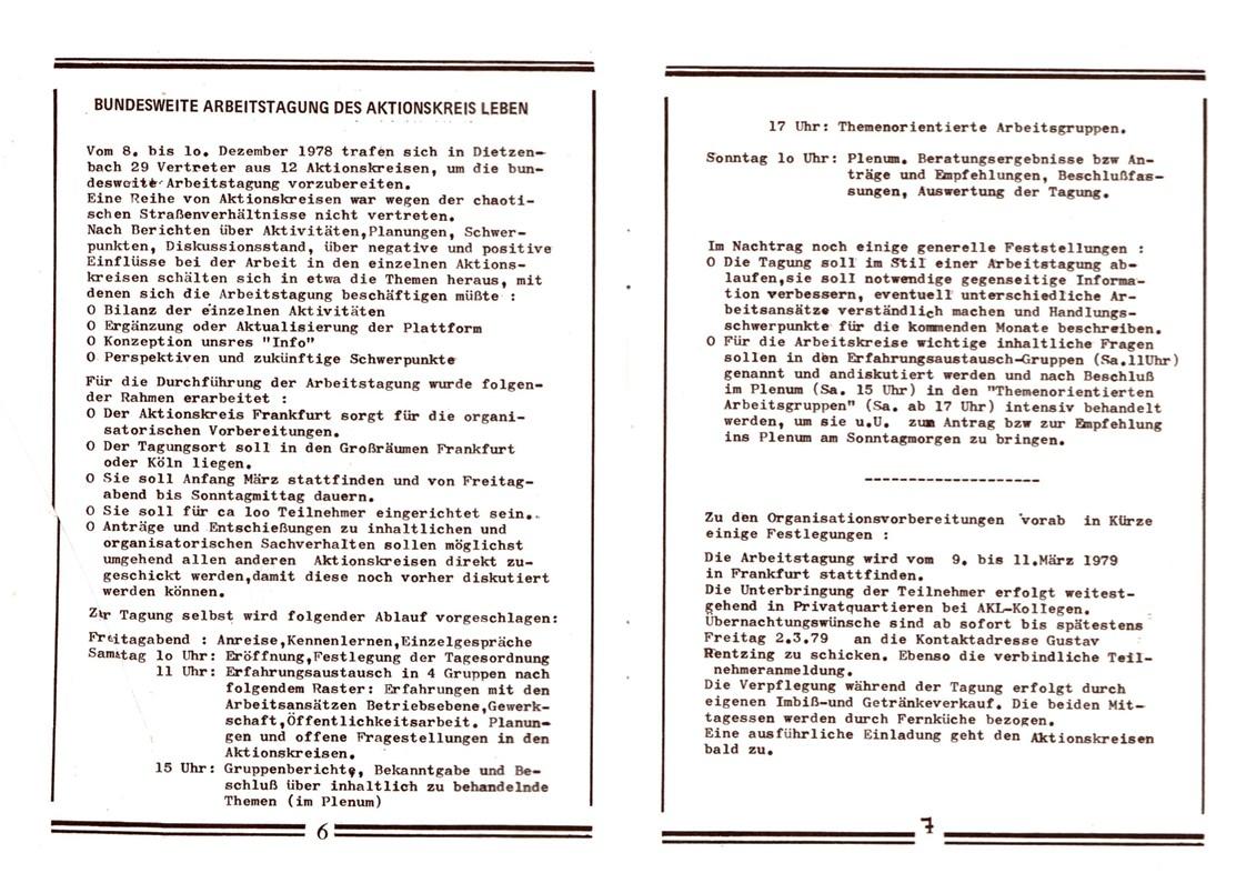 AKL_Info_19790203_09_004