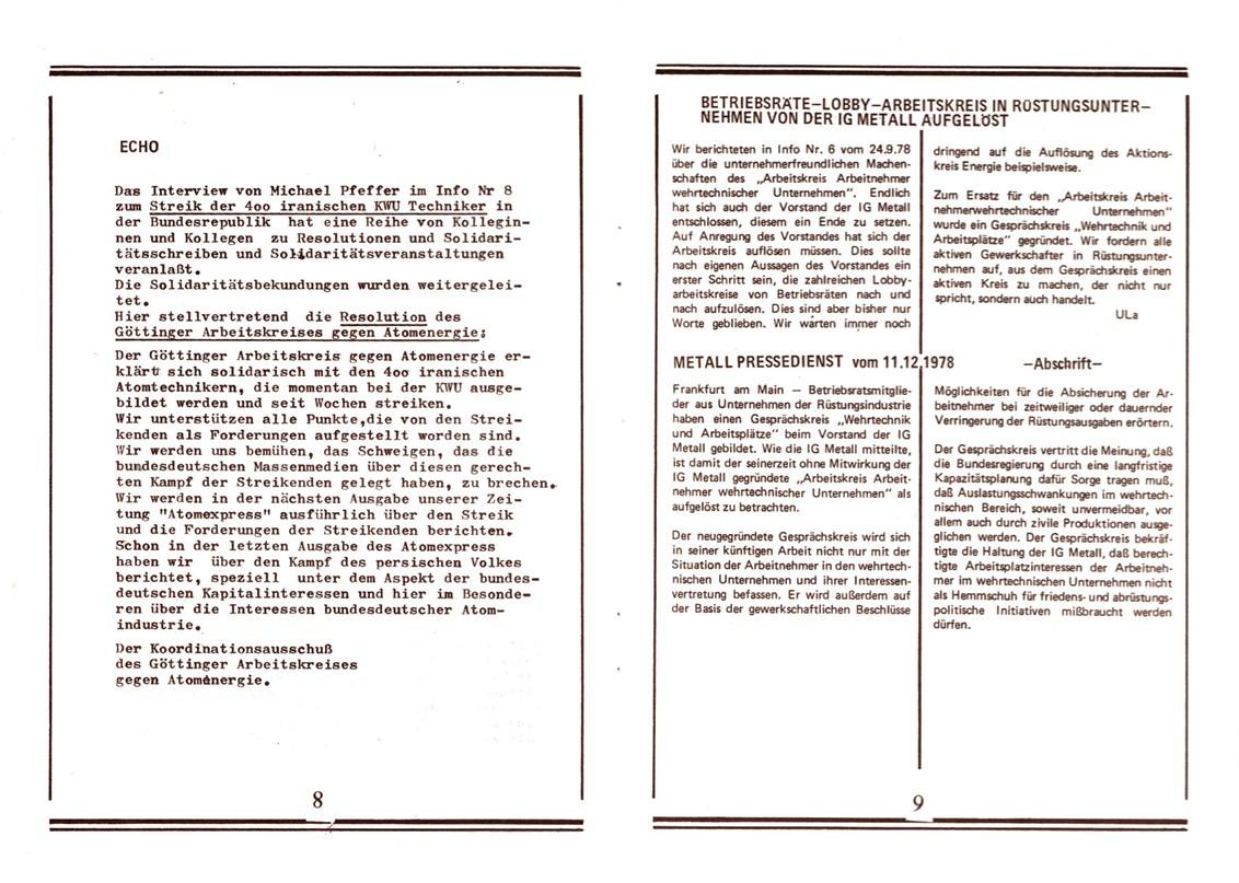 AKL_Info_19790203_09_005