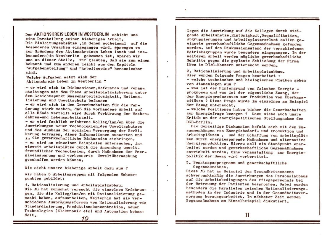 AKL_Info_19790203_09_006