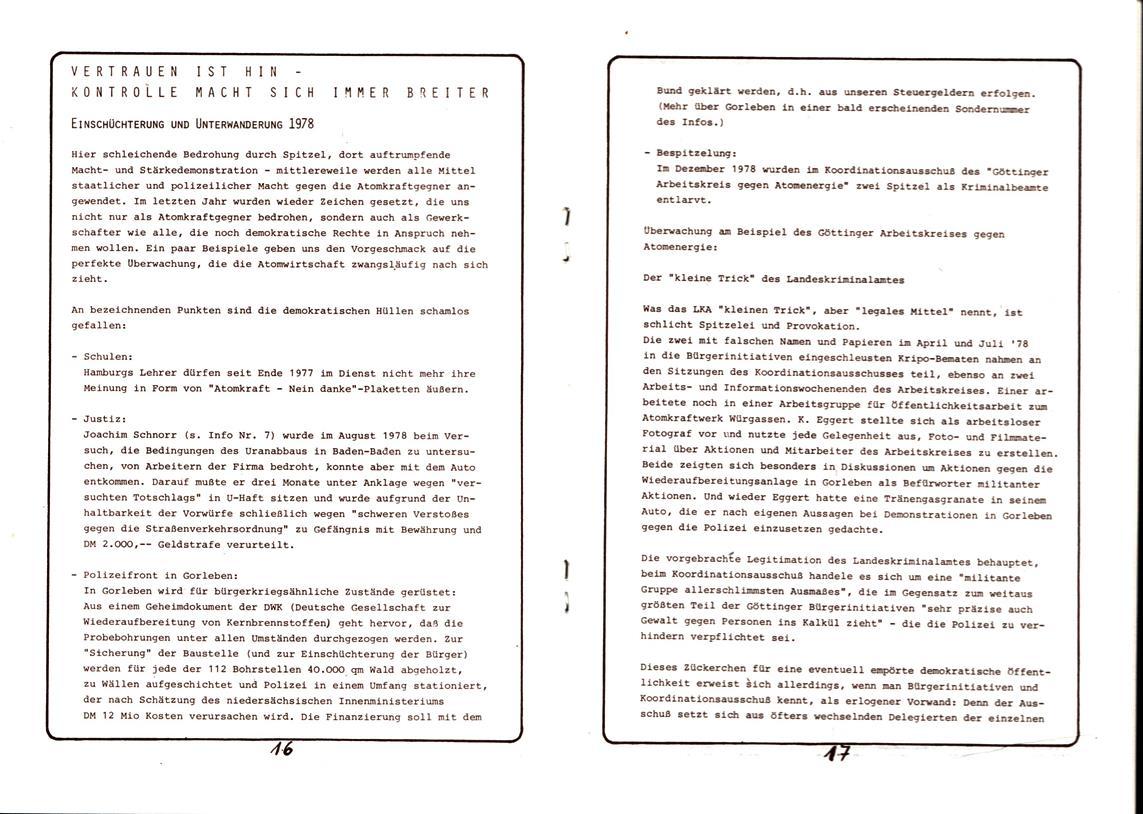 AKL_Info_19790203_09_009