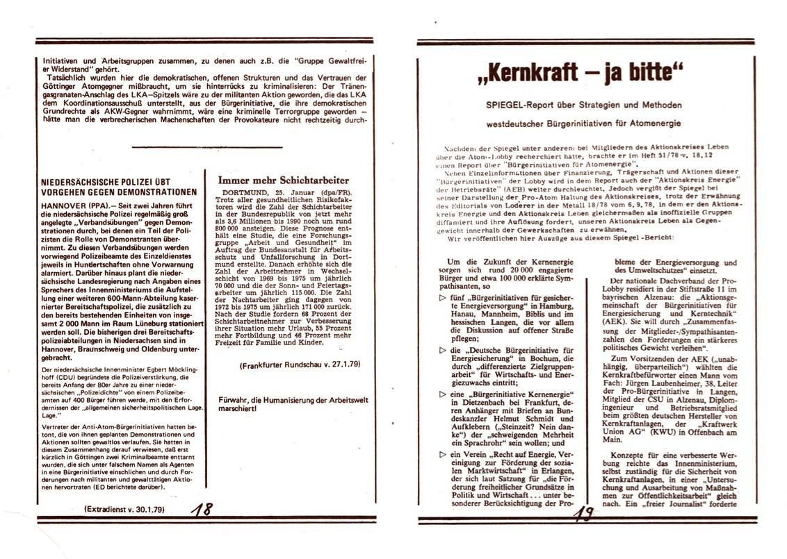 AKL_Info_19790203_09_010