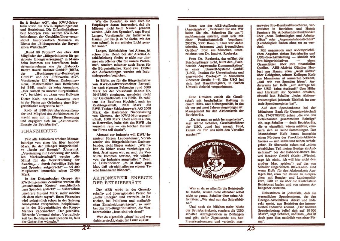 AKL_Info_19790203_09_012
