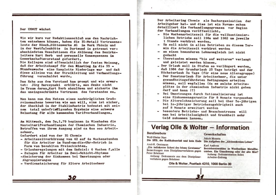AKL_Info_19790203_09_016