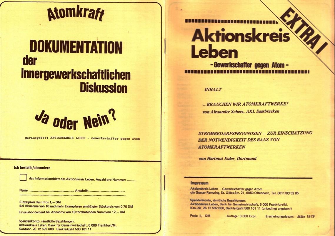 AKL_Info_19790300_Extra_01_001