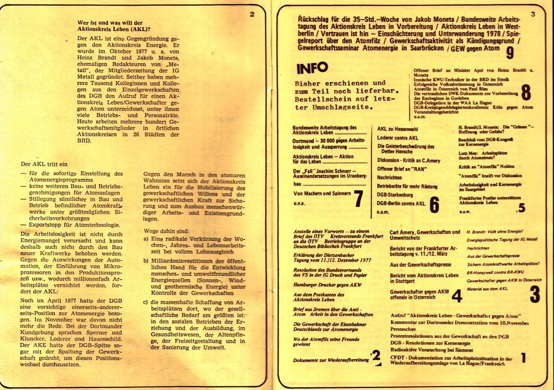 AKL_Info_19790300_Extra_01_002