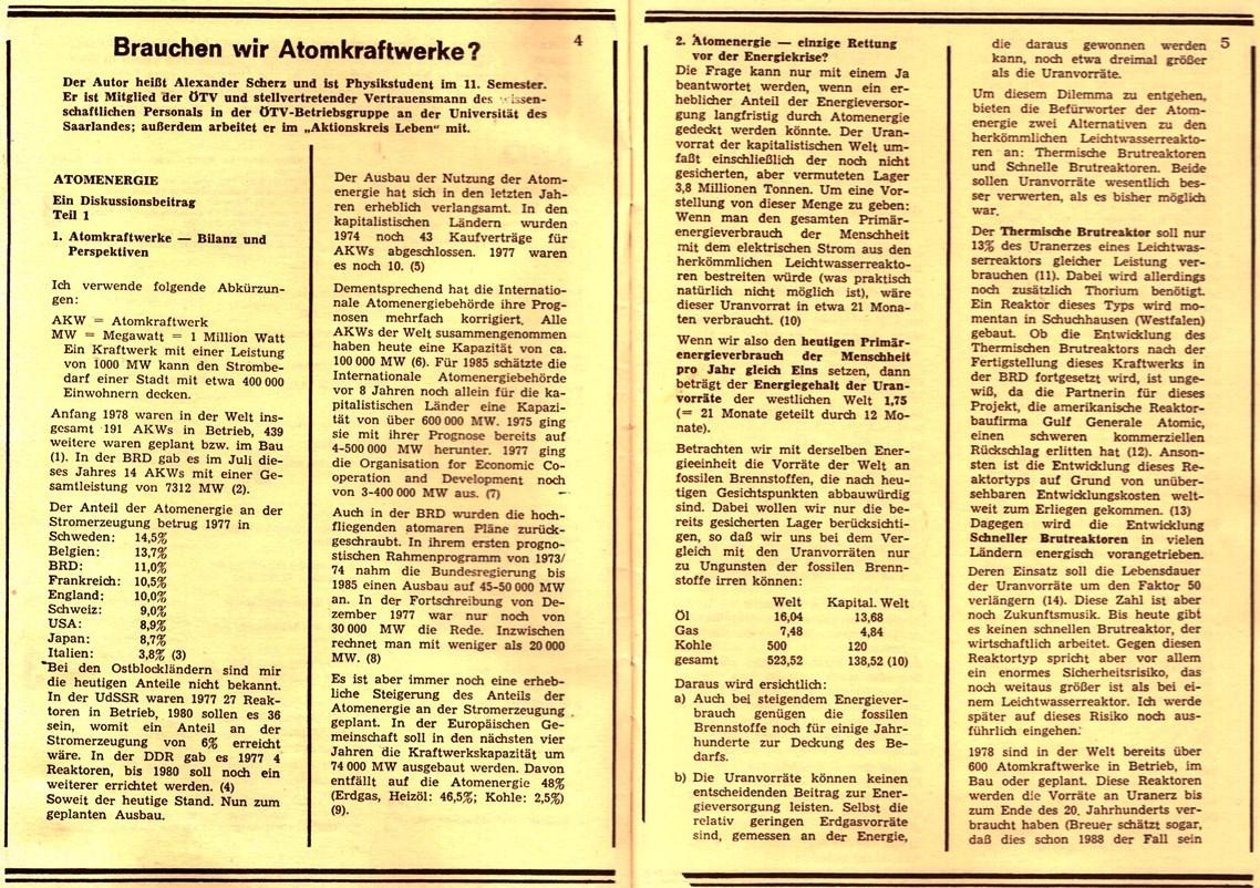 AKL_Info_19790300_Extra_01_003