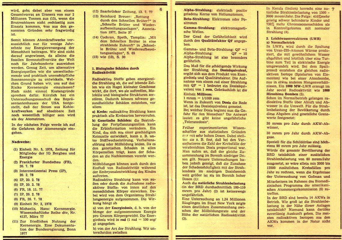 AKL_Info_19790300_Extra_01_004