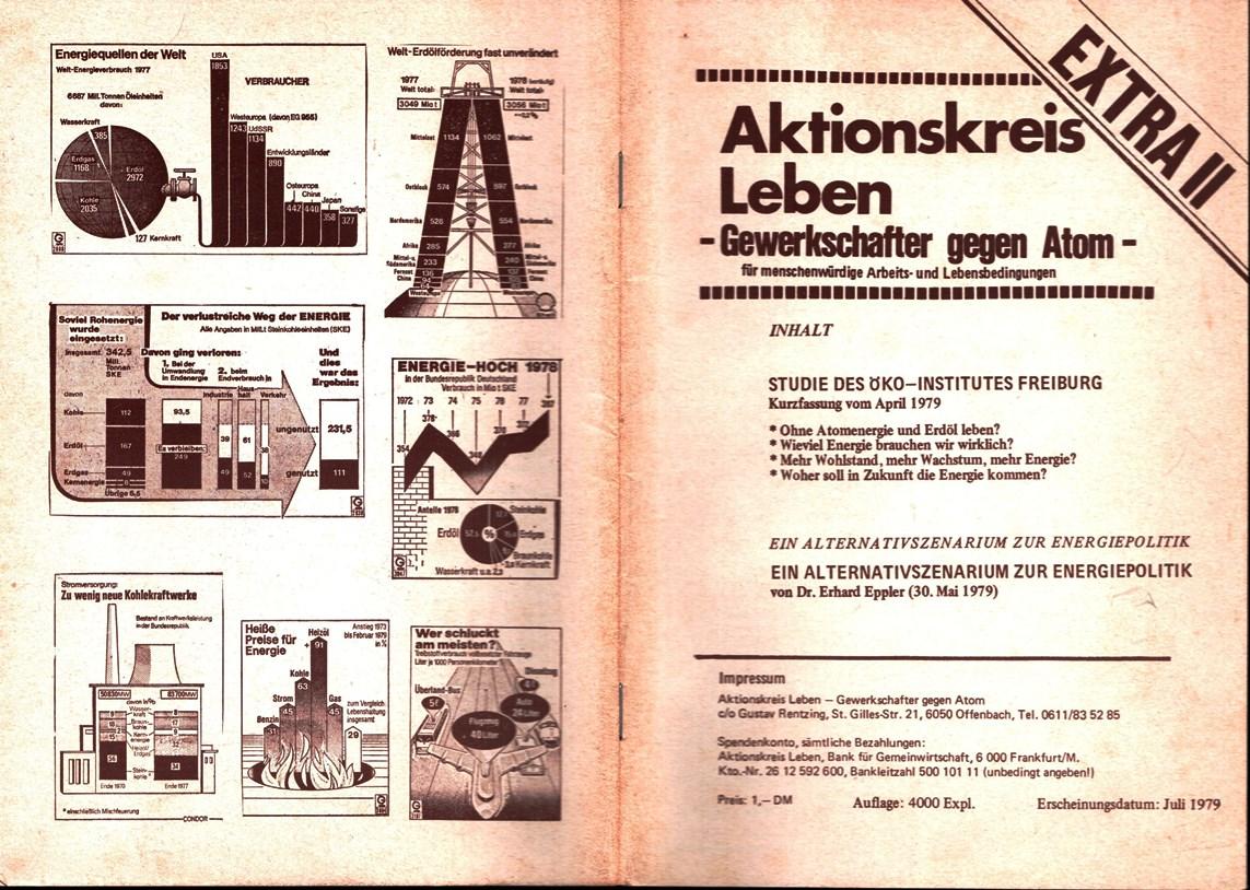 AKL_Info_19790700_Extra_02_001