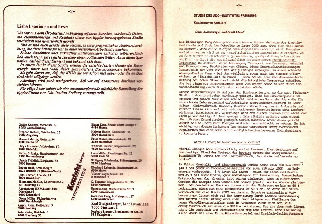 AKL_Info_19790700_Extra_02_002