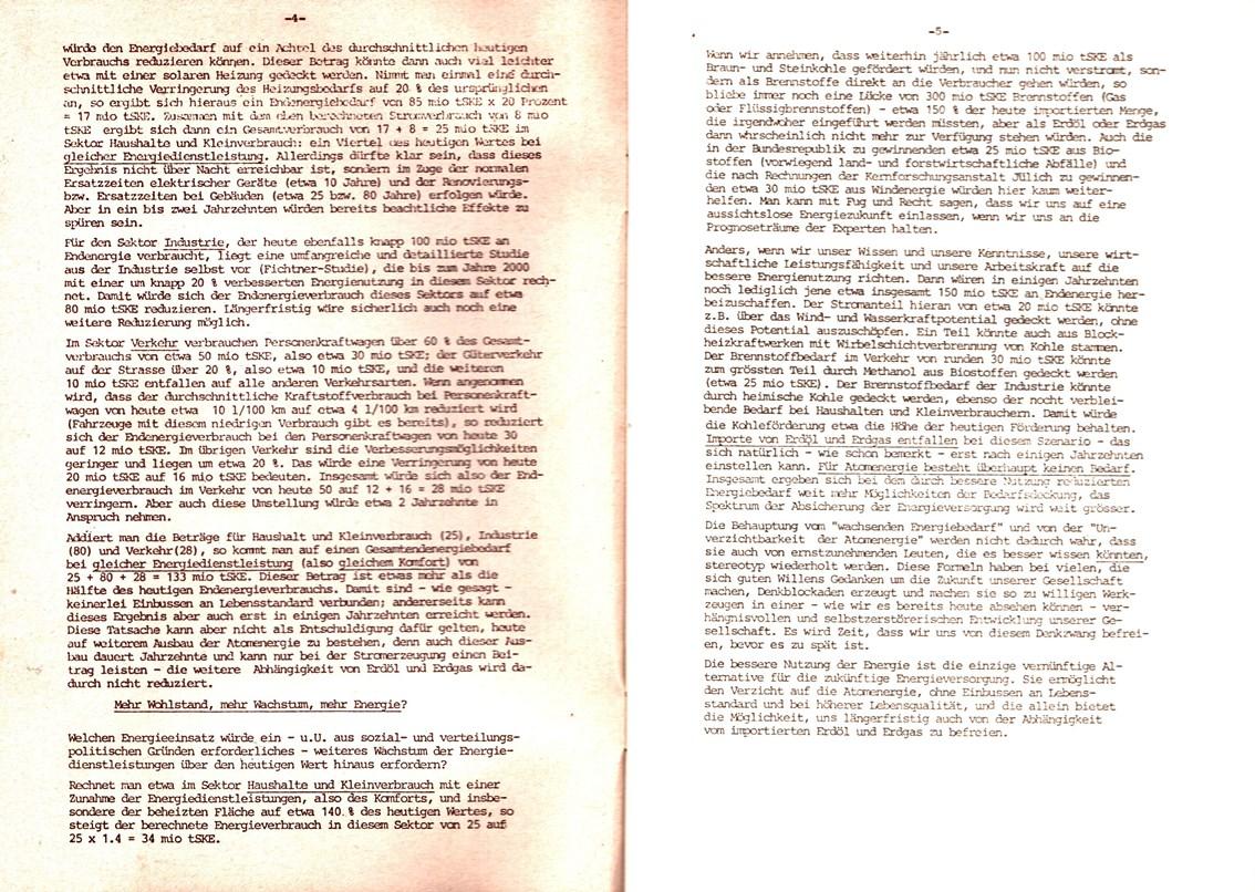 AKL_Info_19790700_Extra_02_003