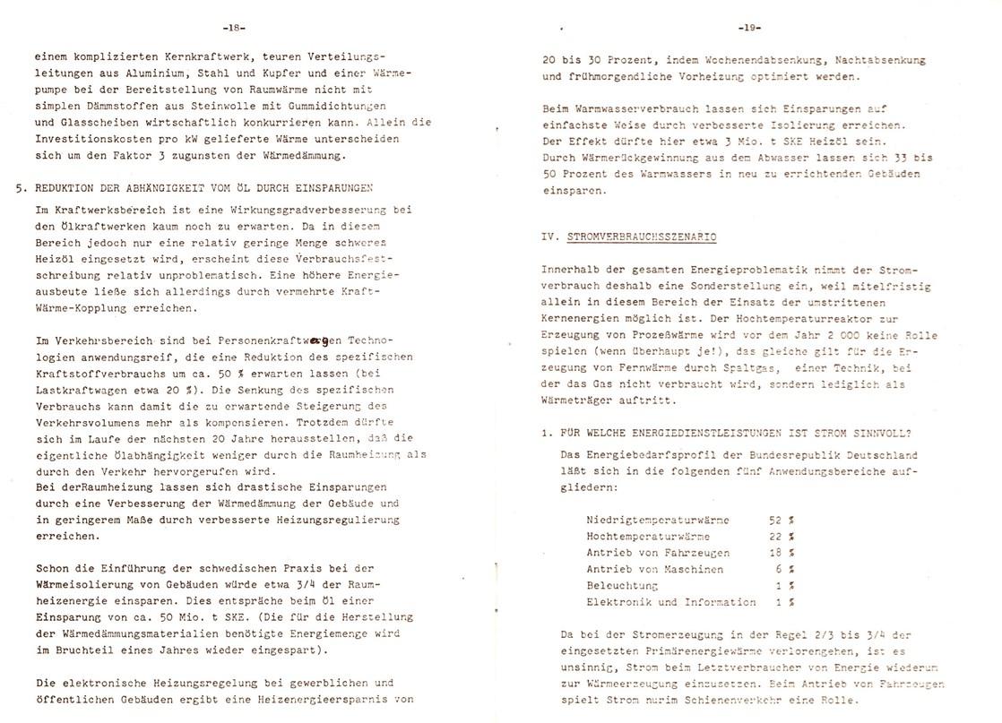 AKL_Info_19790700_Extra_02_010
