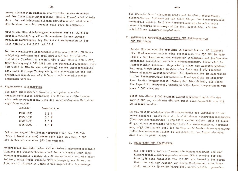 AKL_Info_19790700_Extra_02_012