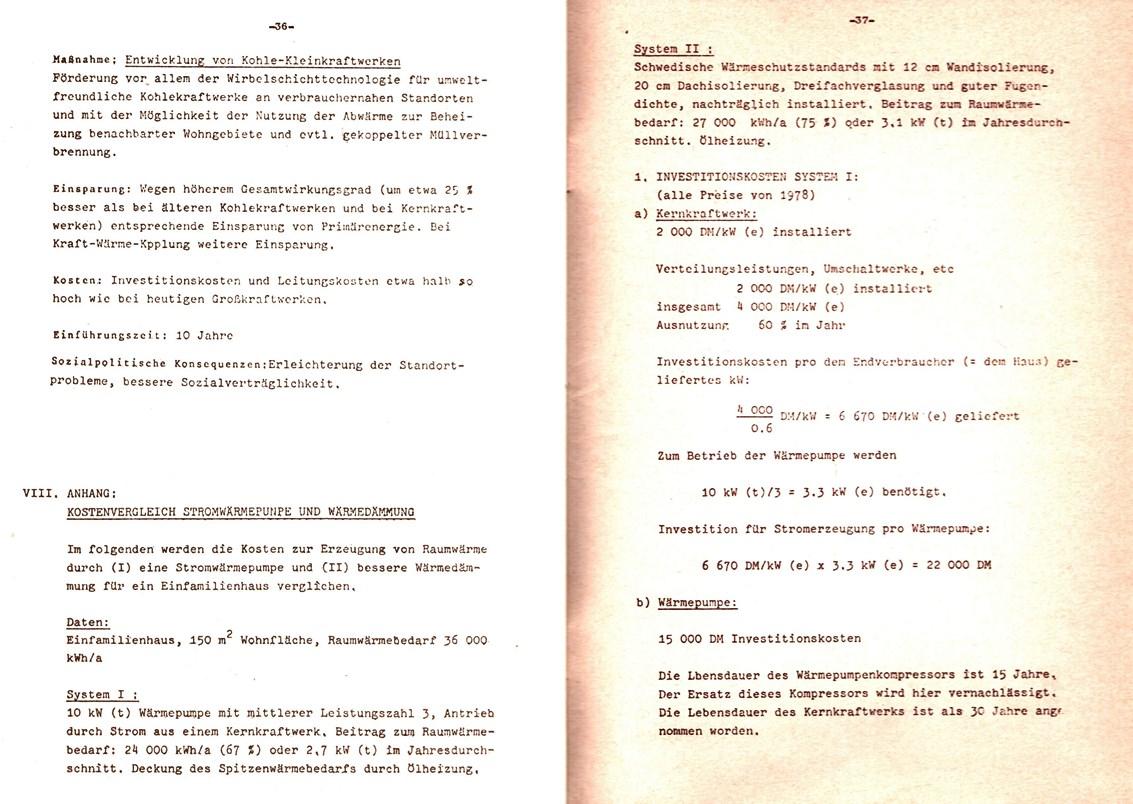 AKL_Info_19790700_Extra_02_019