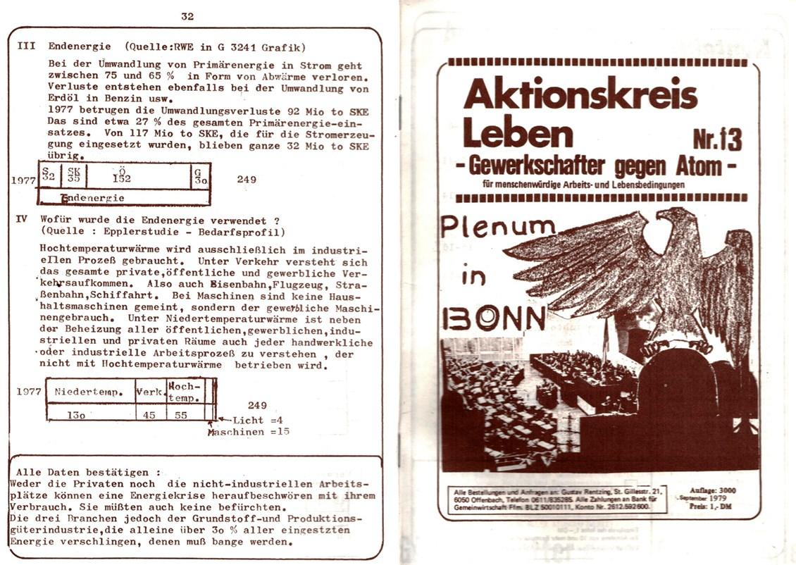 AKL_Info_19790900_13_001