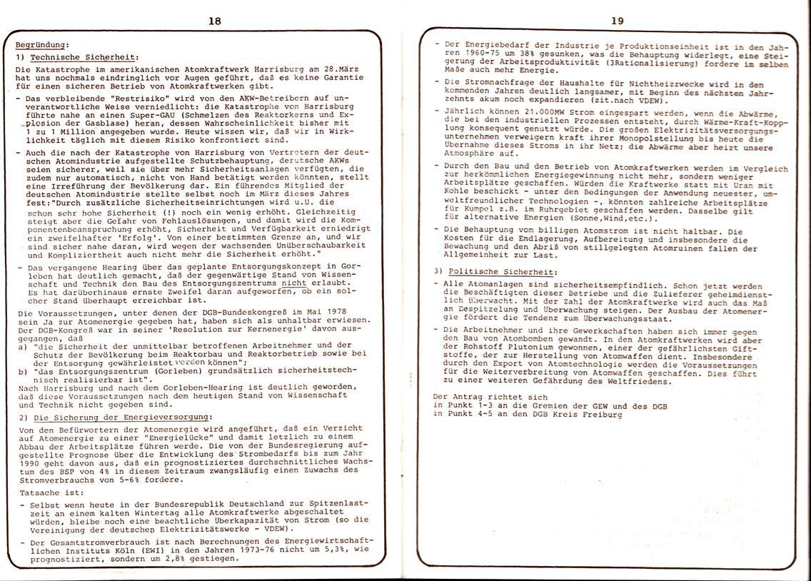 AKL_Info_19790900_13_010