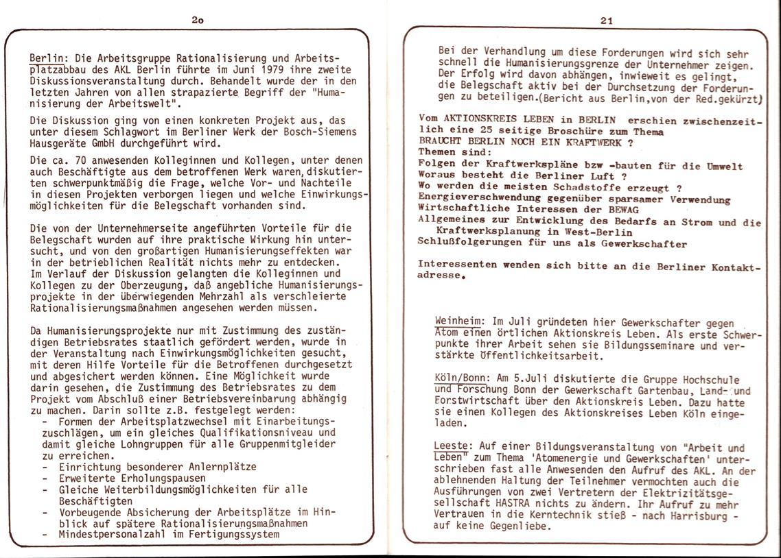 AKL_Info_19790900_13_011