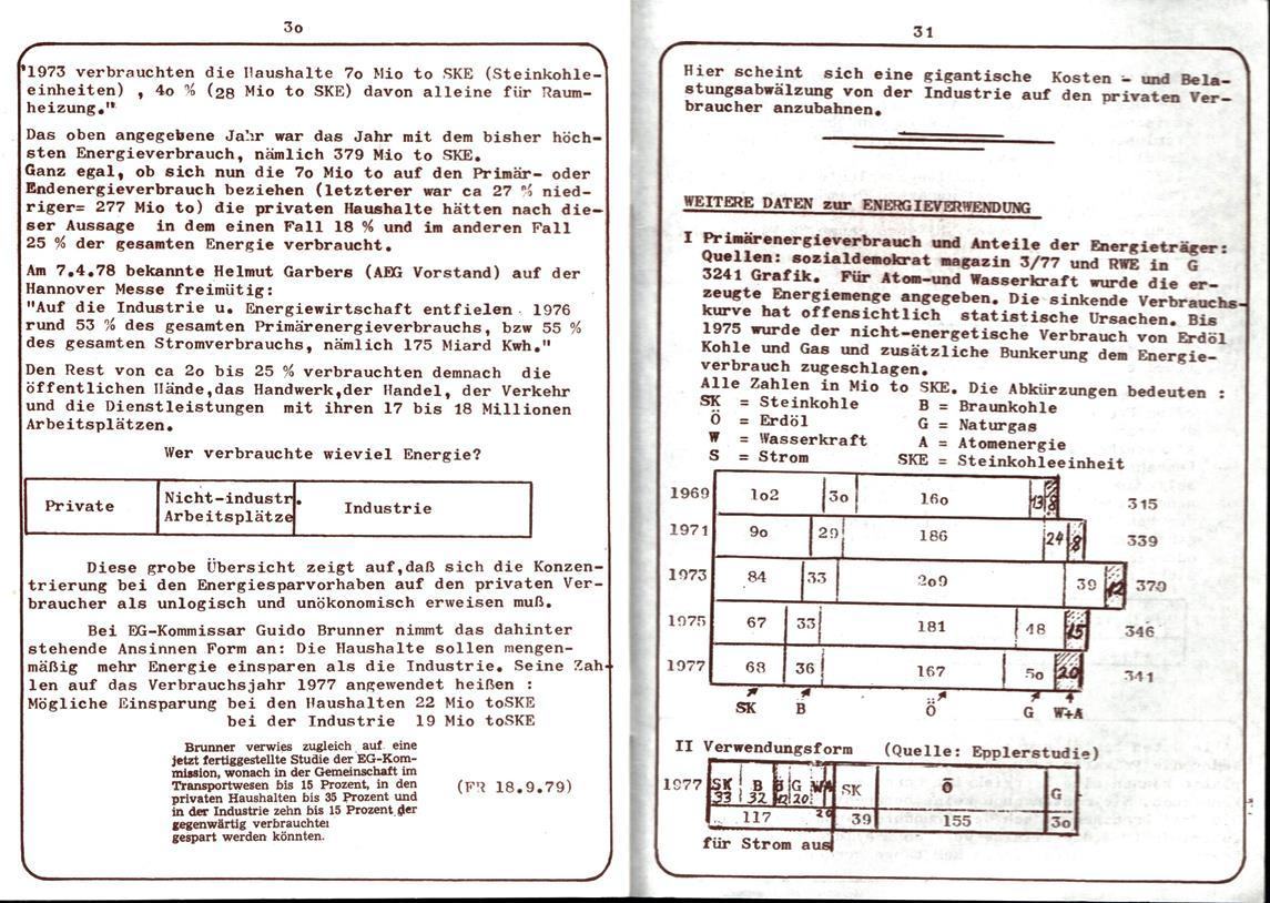 AKL_Info_19790900_13_016