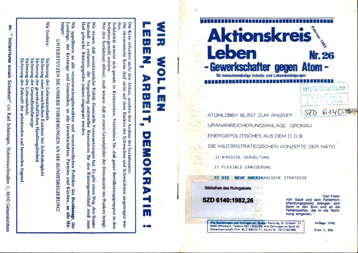 AKL_Info_19820200_26_001