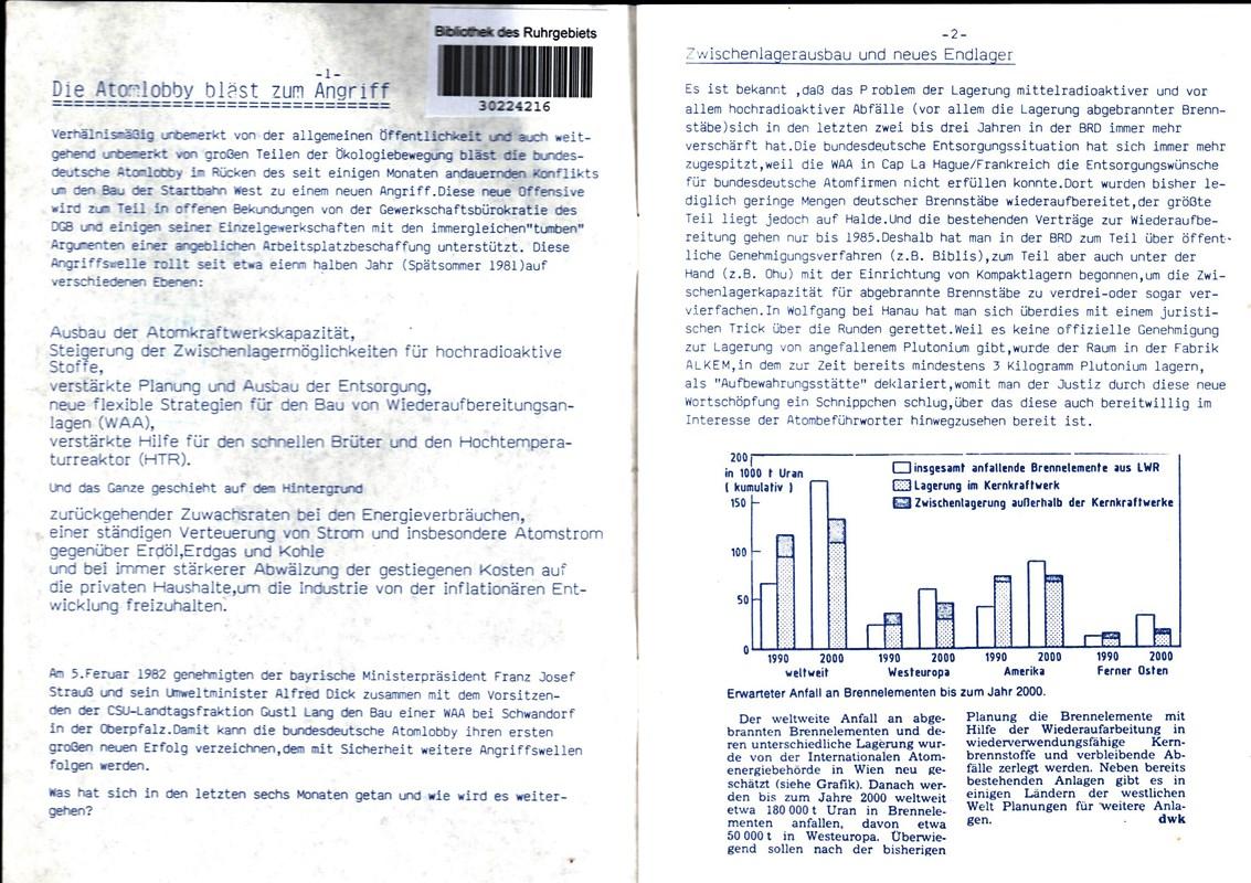 AKL_Info_19820200_26_002
