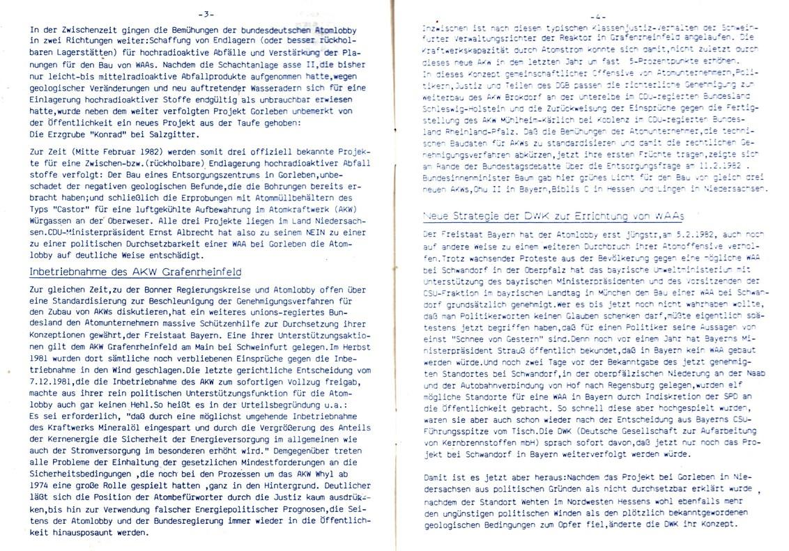 AKL_Info_19820200_26_003