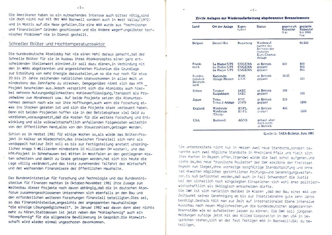 AKL_Info_19820200_26_004