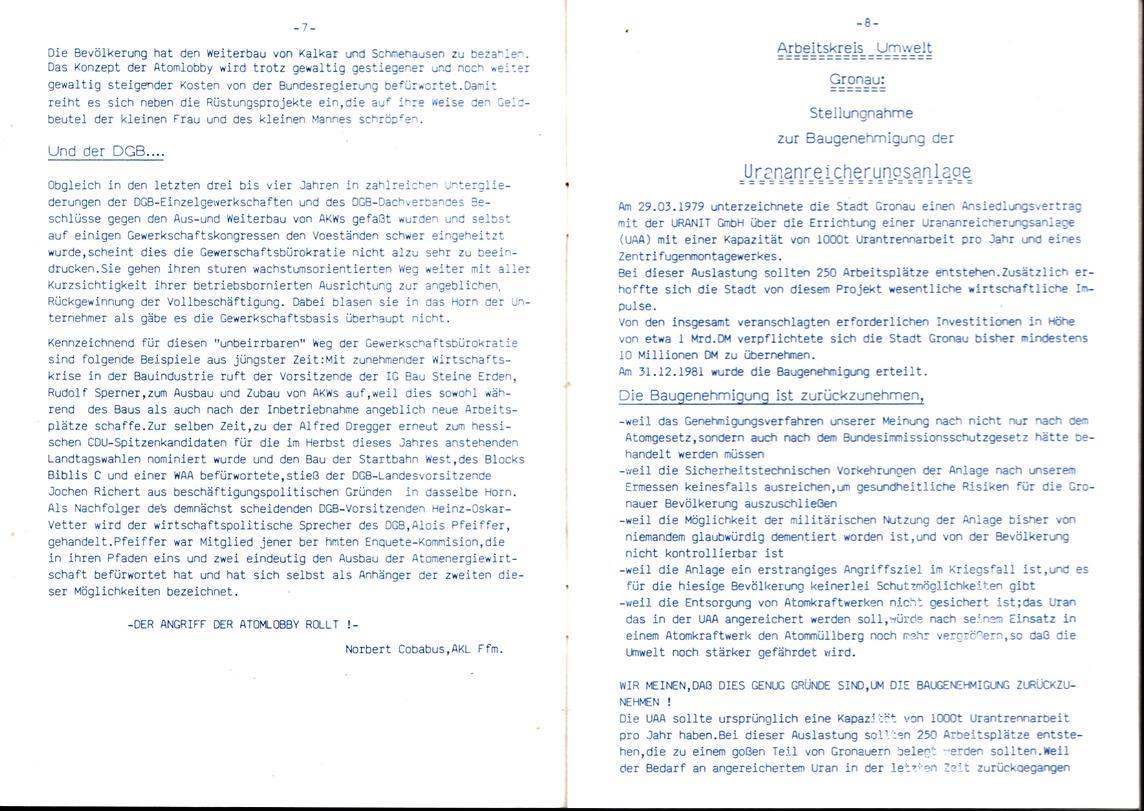 AKL_Info_19820200_26_005