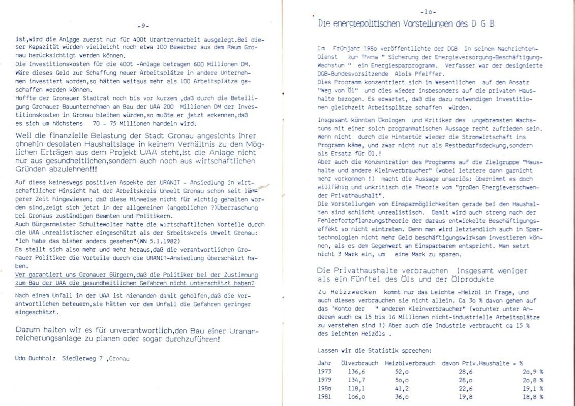 AKL_Info_19820200_26_006
