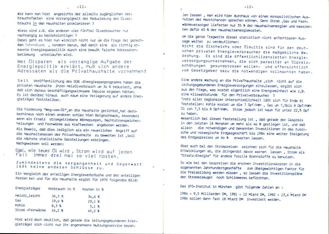 AKL_Info_19820200_26_007
