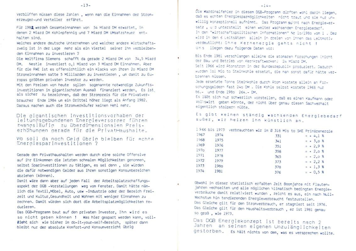 AKL_Info_19820200_26_008