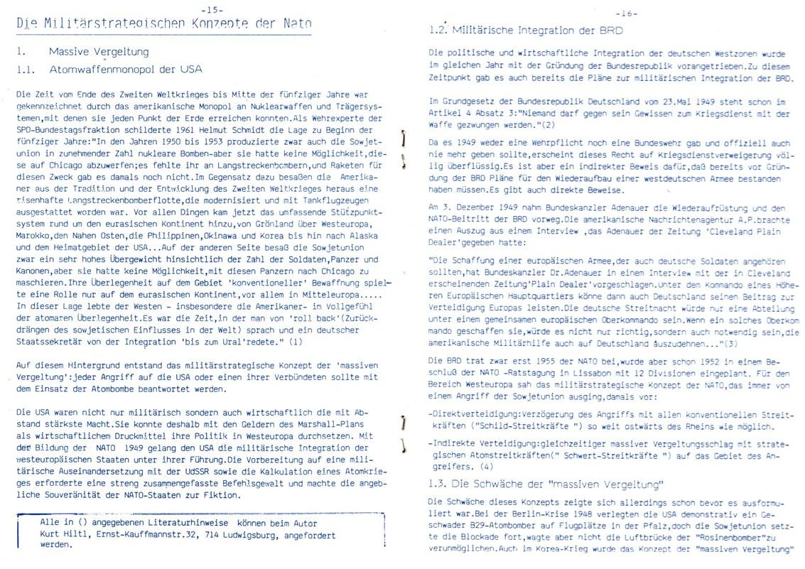 AKL_Info_19820200_26_009