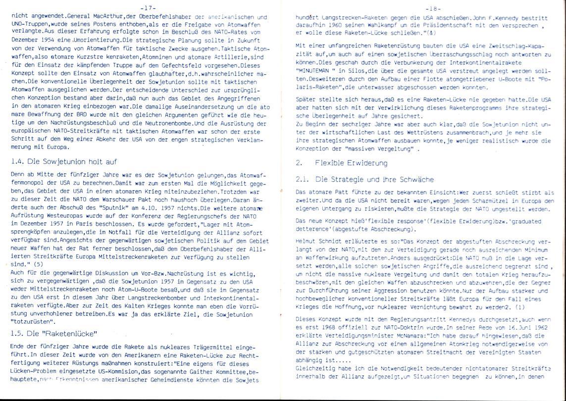 AKL_Info_19820200_26_010