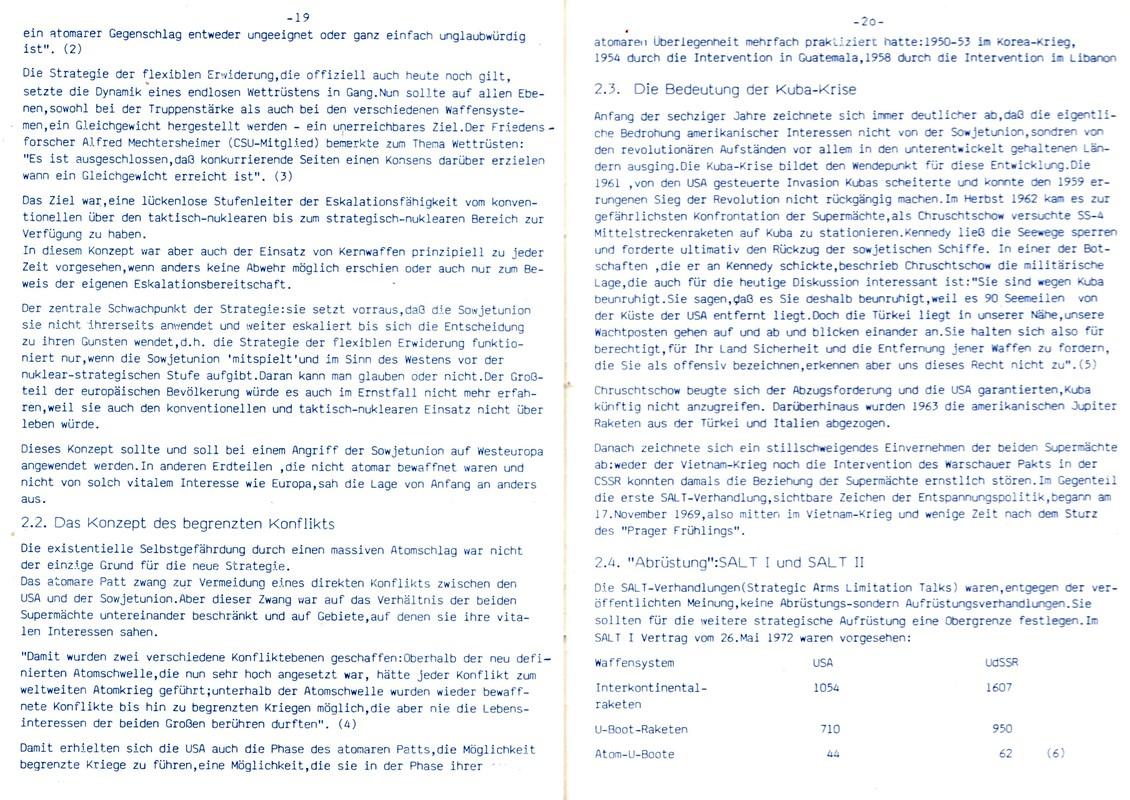 AKL_Info_19820200_26_011