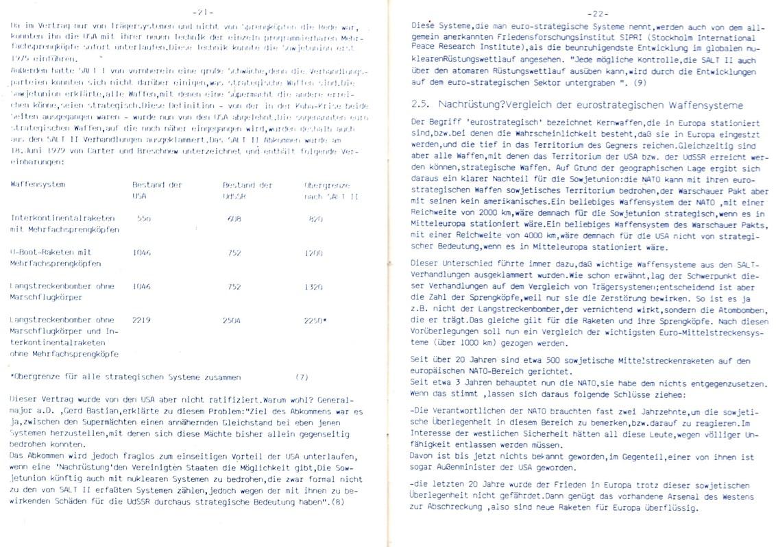 AKL_Info_19820200_26_012
