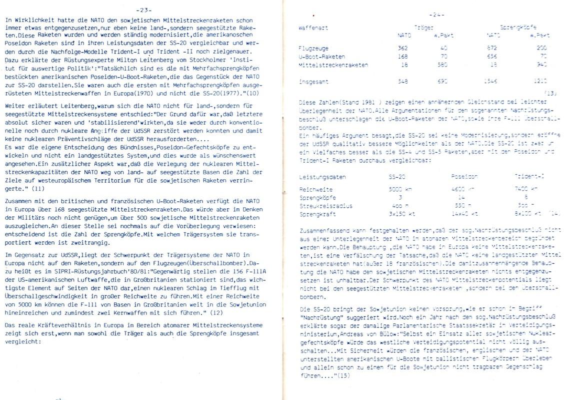 AKL_Info_19820200_26_013