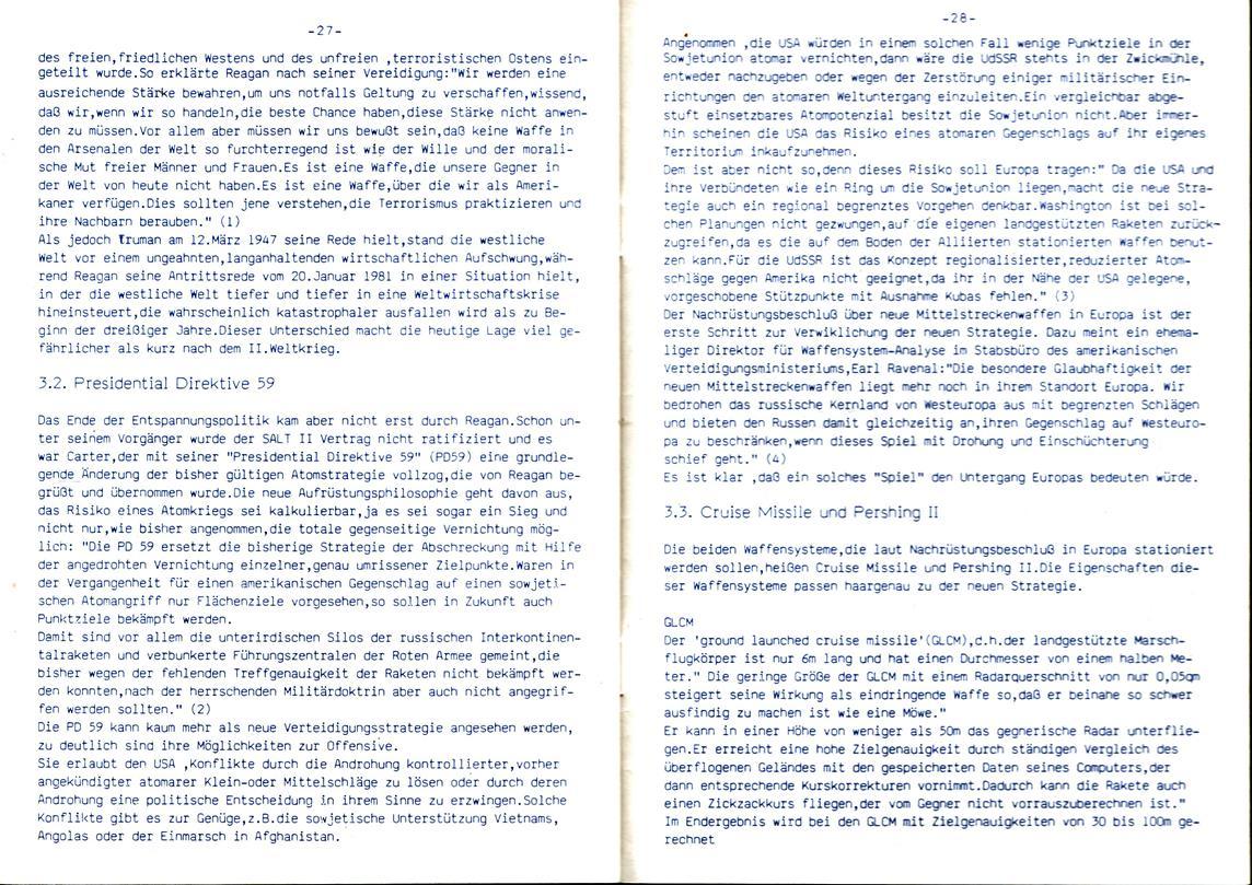 AKL_Info_19820200_26_015