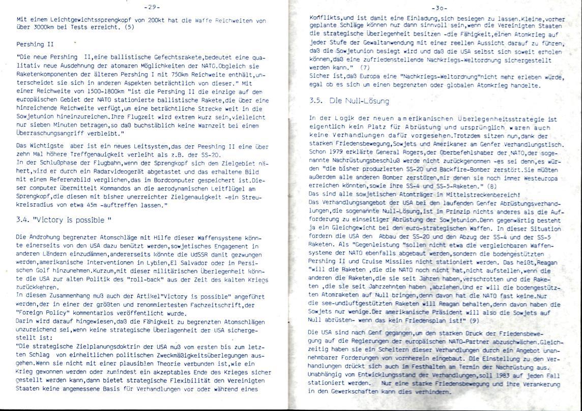 AKL_Info_19820200_26_016