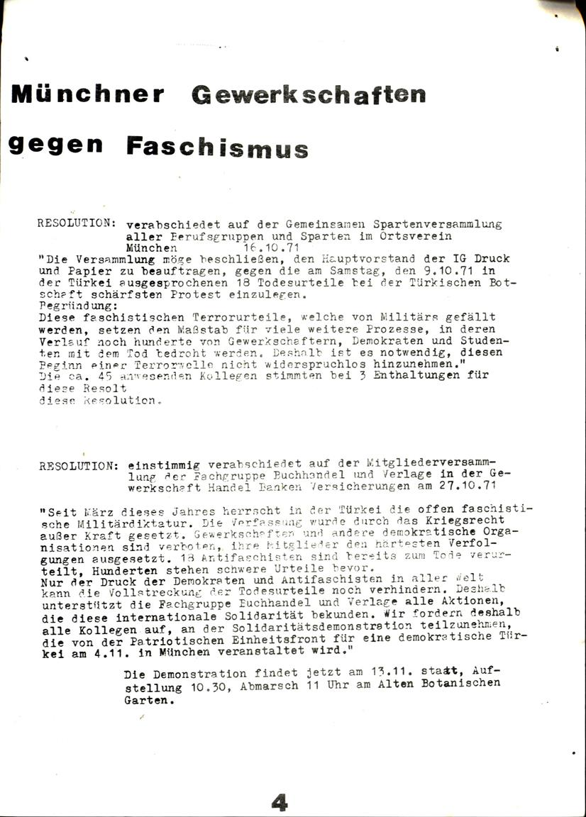 Bayern_Solikomitee_Tuerkei_Einheitsfront_1971_01_04