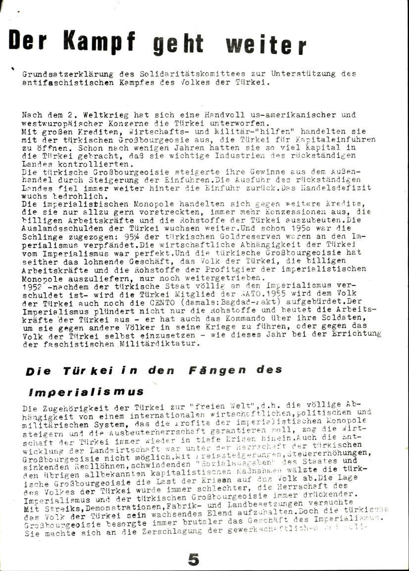 Bayern_Solikomitee_Tuerkei_Einheitsfront_1971_01_05