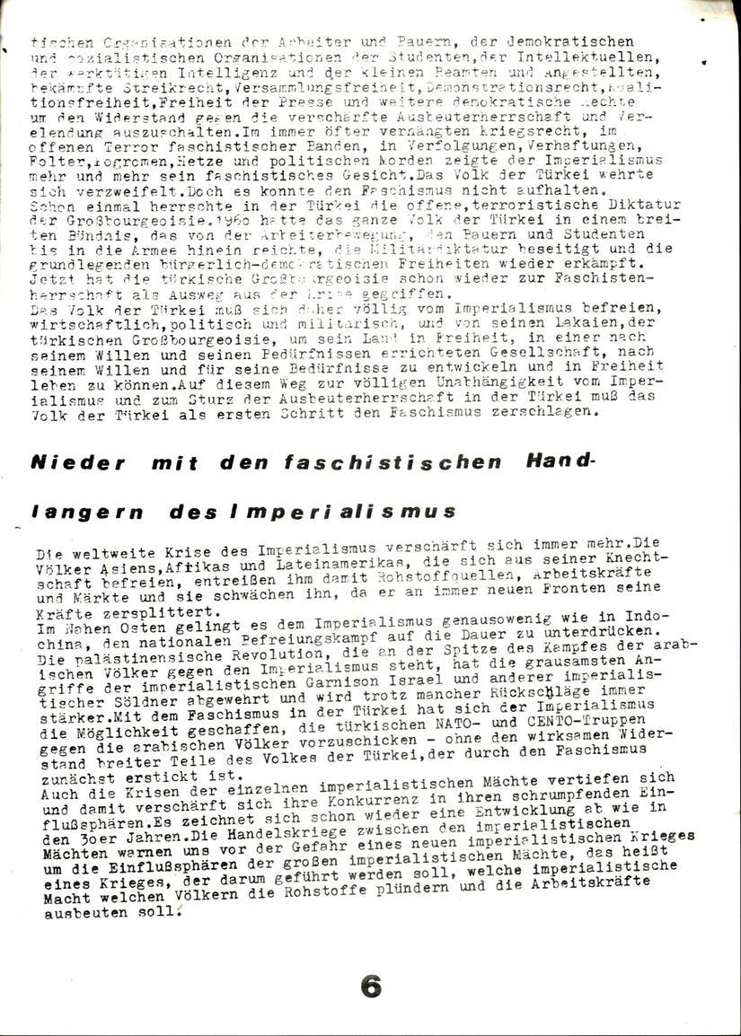 Bayern_Solikomitee_Tuerkei_Einheitsfront_1971_01_06