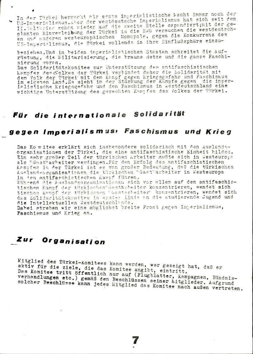 Bayern_Solikomitee_Tuerkei_Einheitsfront_1971_01_07