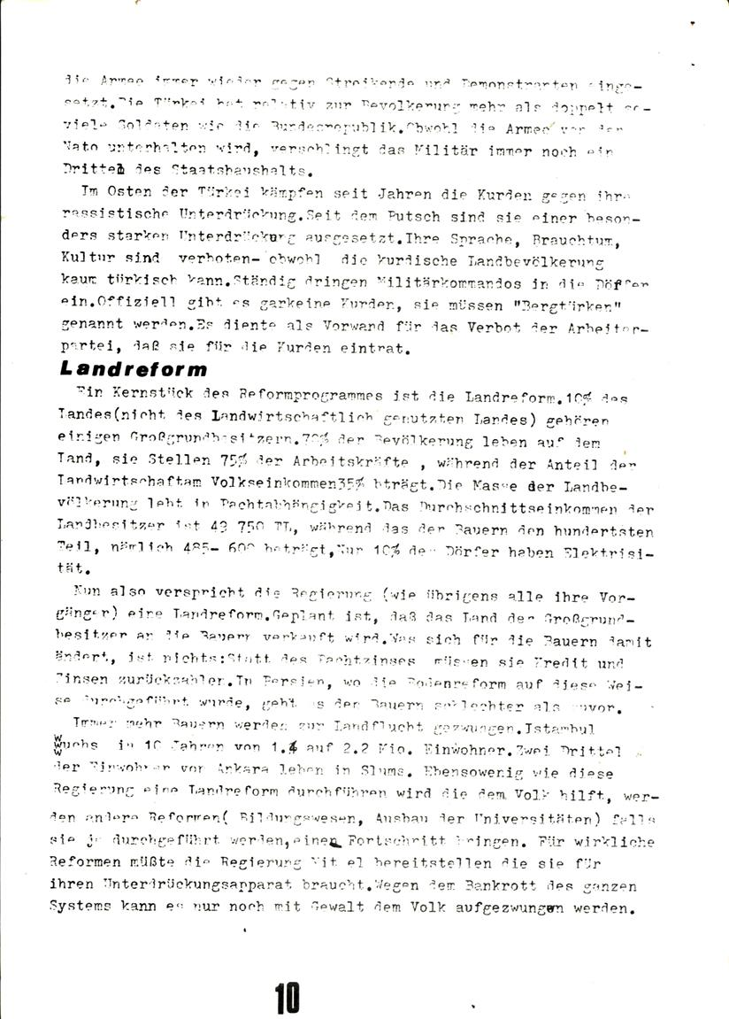 Bayern_Solikomitee_Tuerkei_Einheitsfront_1971_01_10