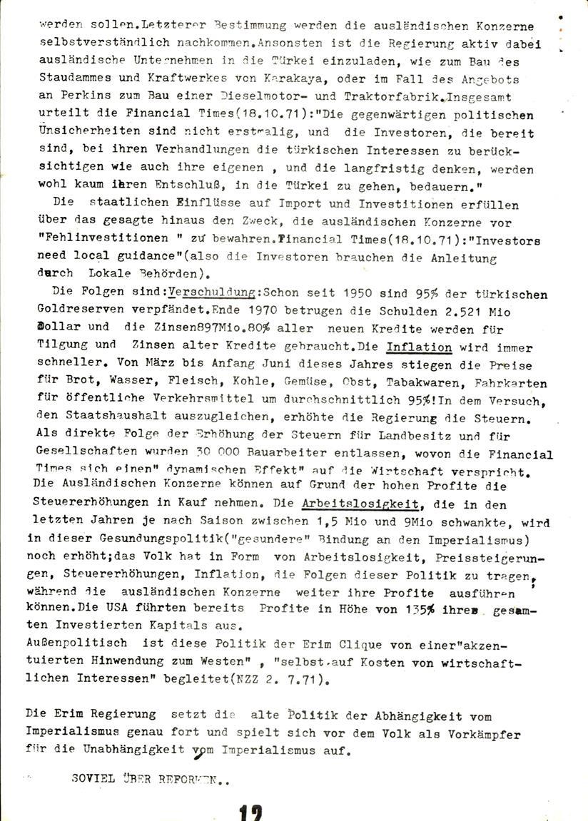 Bayern_Solikomitee_Tuerkei_Einheitsfront_1971_01_12