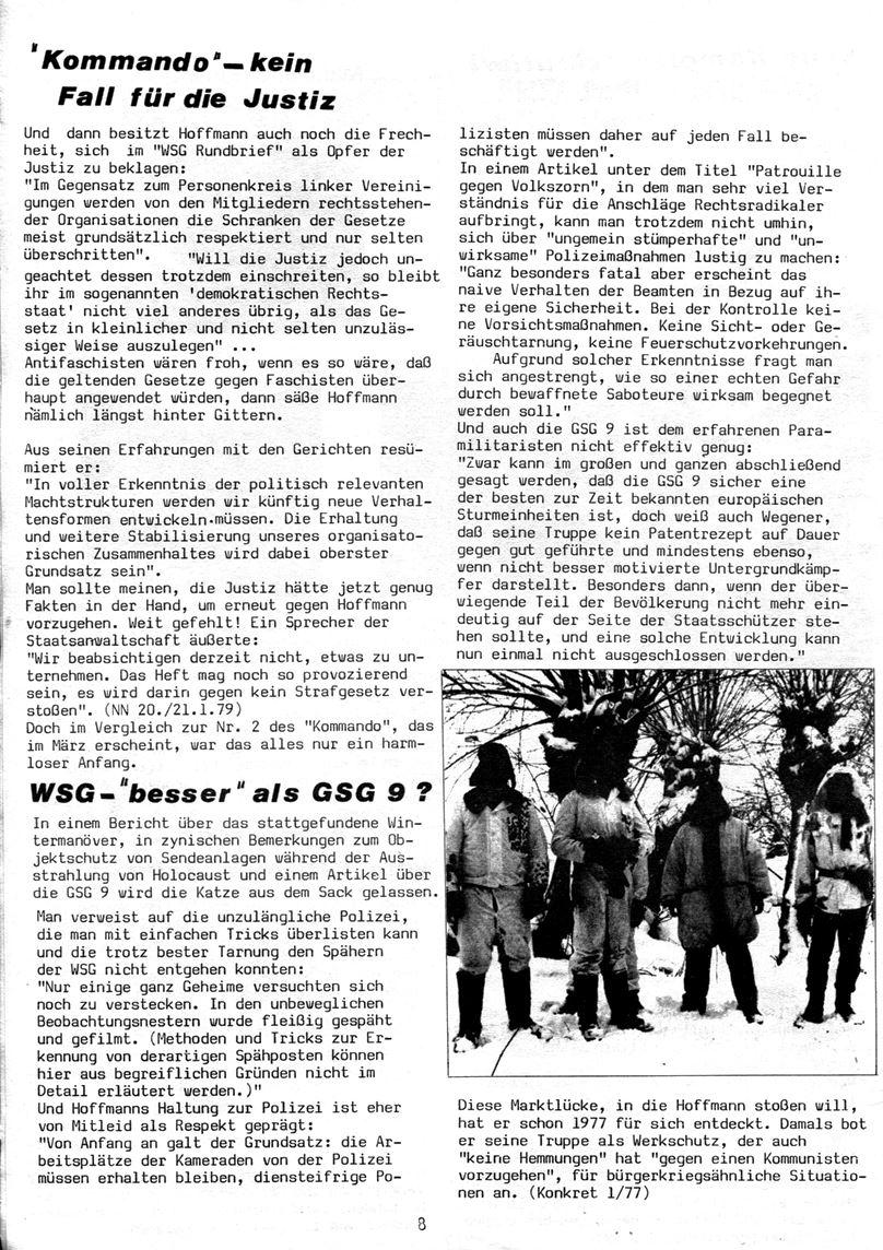 Erlangen_WSG008