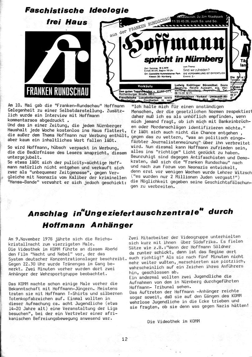 Erlangen_WSG012